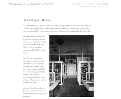 1 Jenks Museum sm