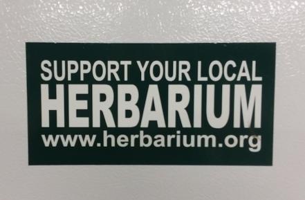 1 Herbariumorg