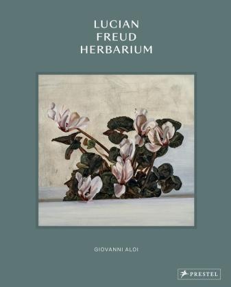 4 Freud